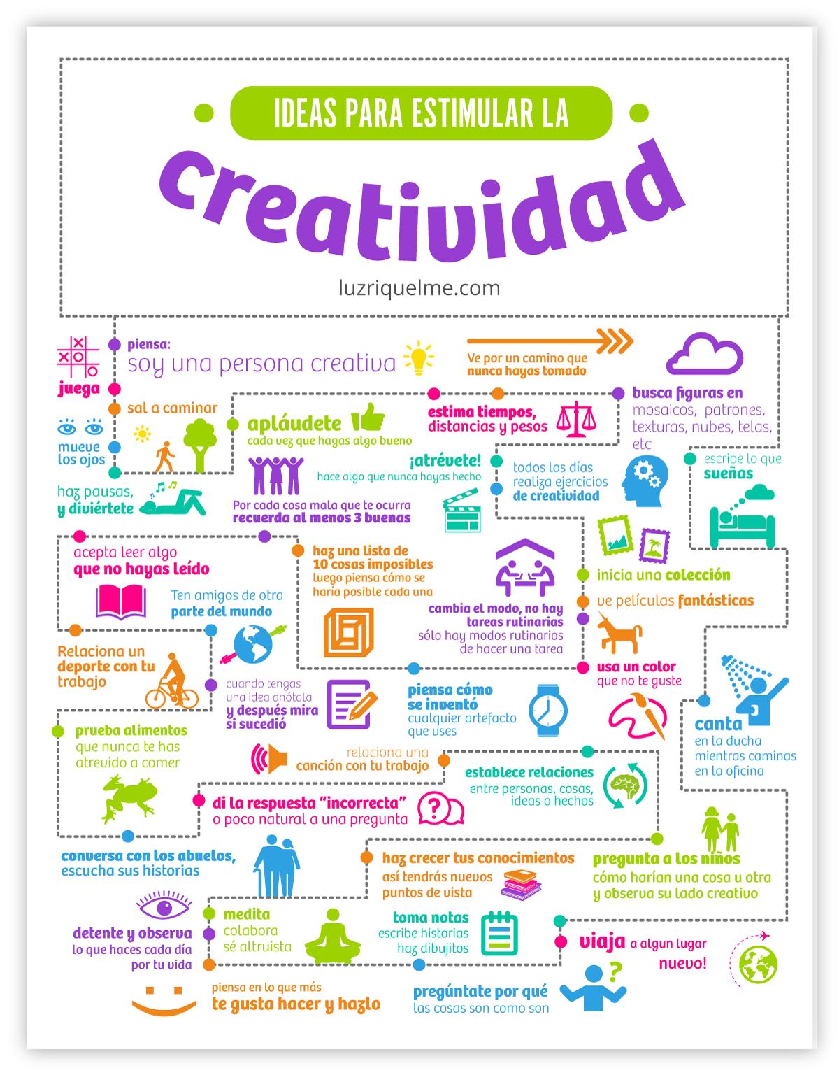 creatividad-2017