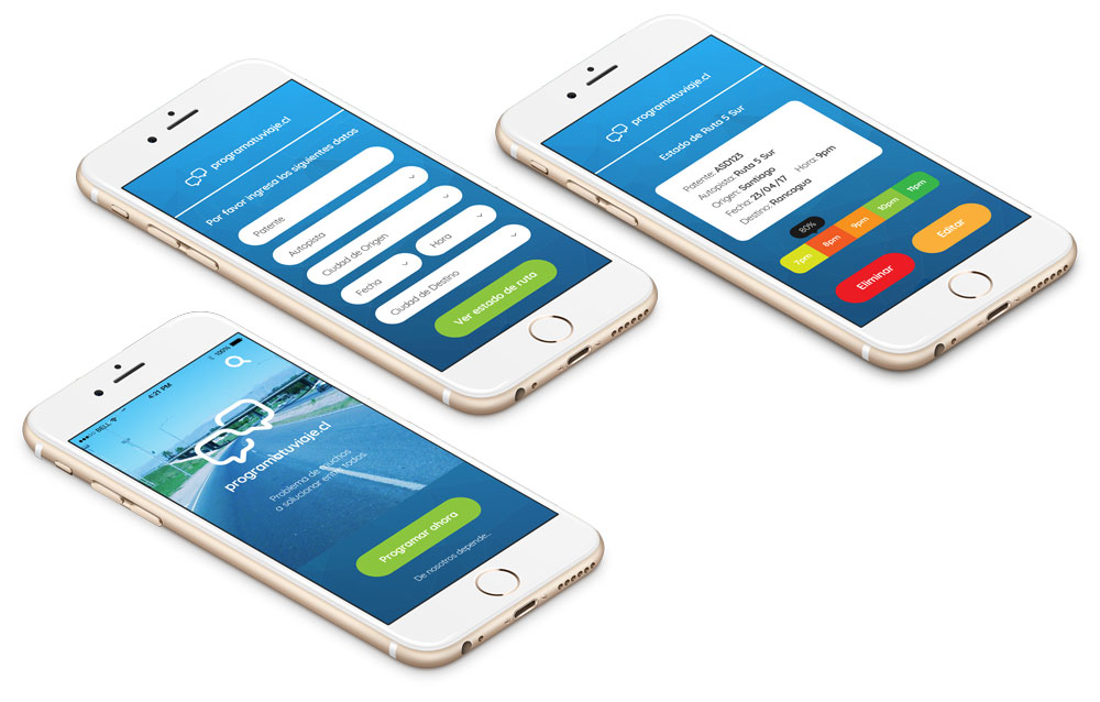 app-mockup3
