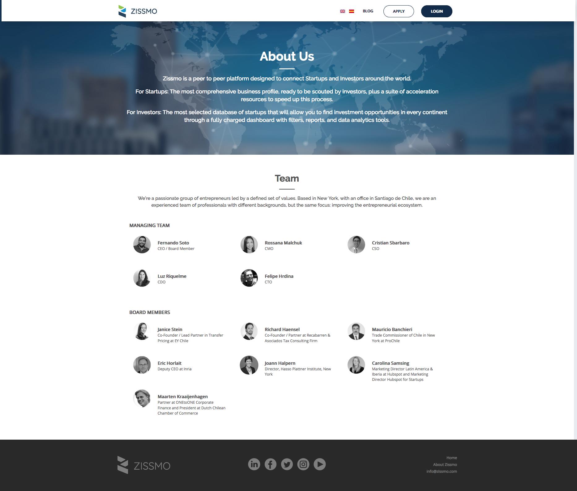 Screenshot-2018-6-23 Zissmo - Online Entrepreneurial Ecosystem(1).png
