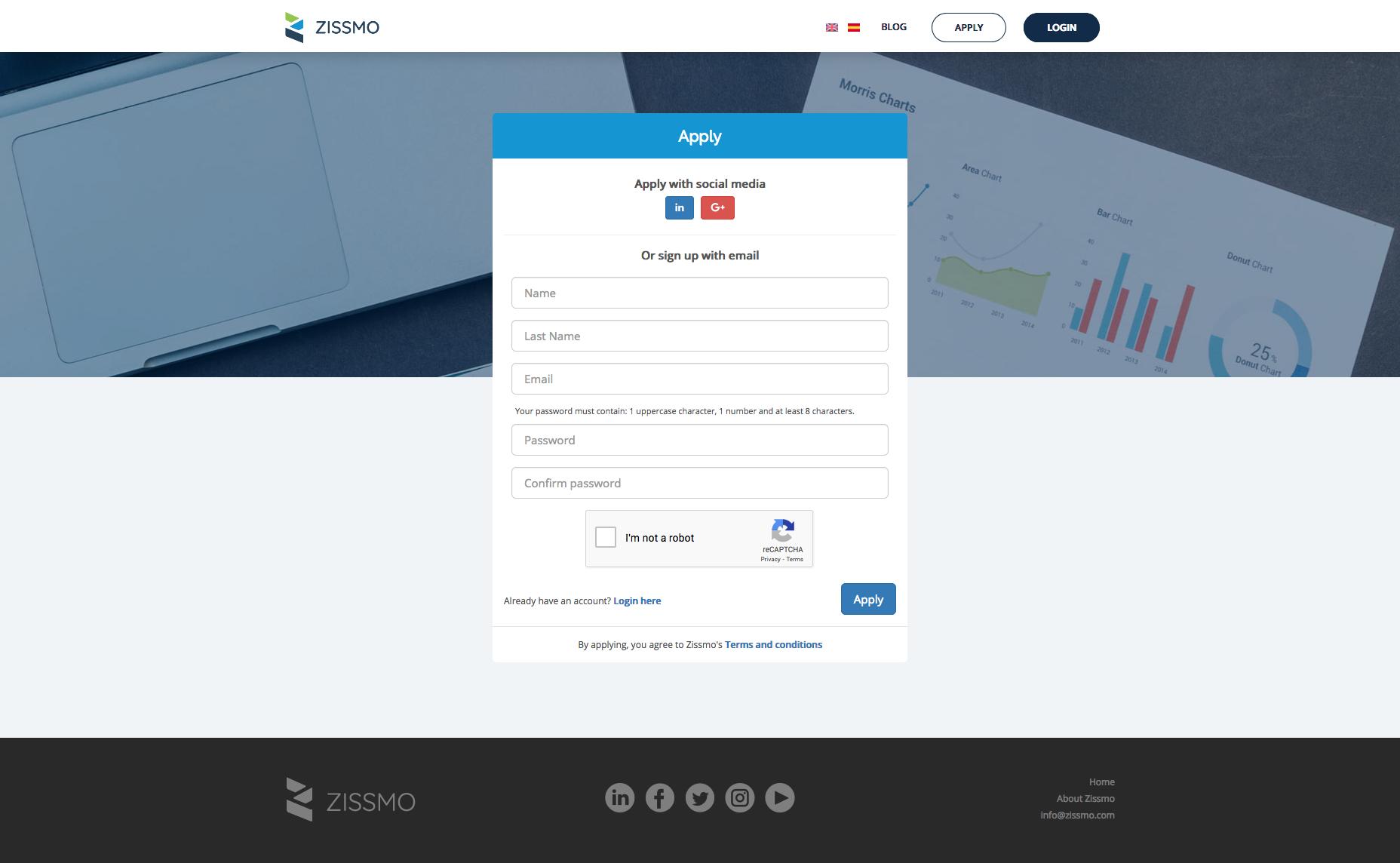 Screenshot-2018-6-23 Zissmo - Online Entrepreneurial Ecosystem(2).png