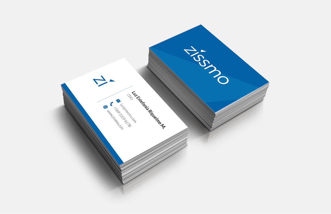 buiness-card.jpg