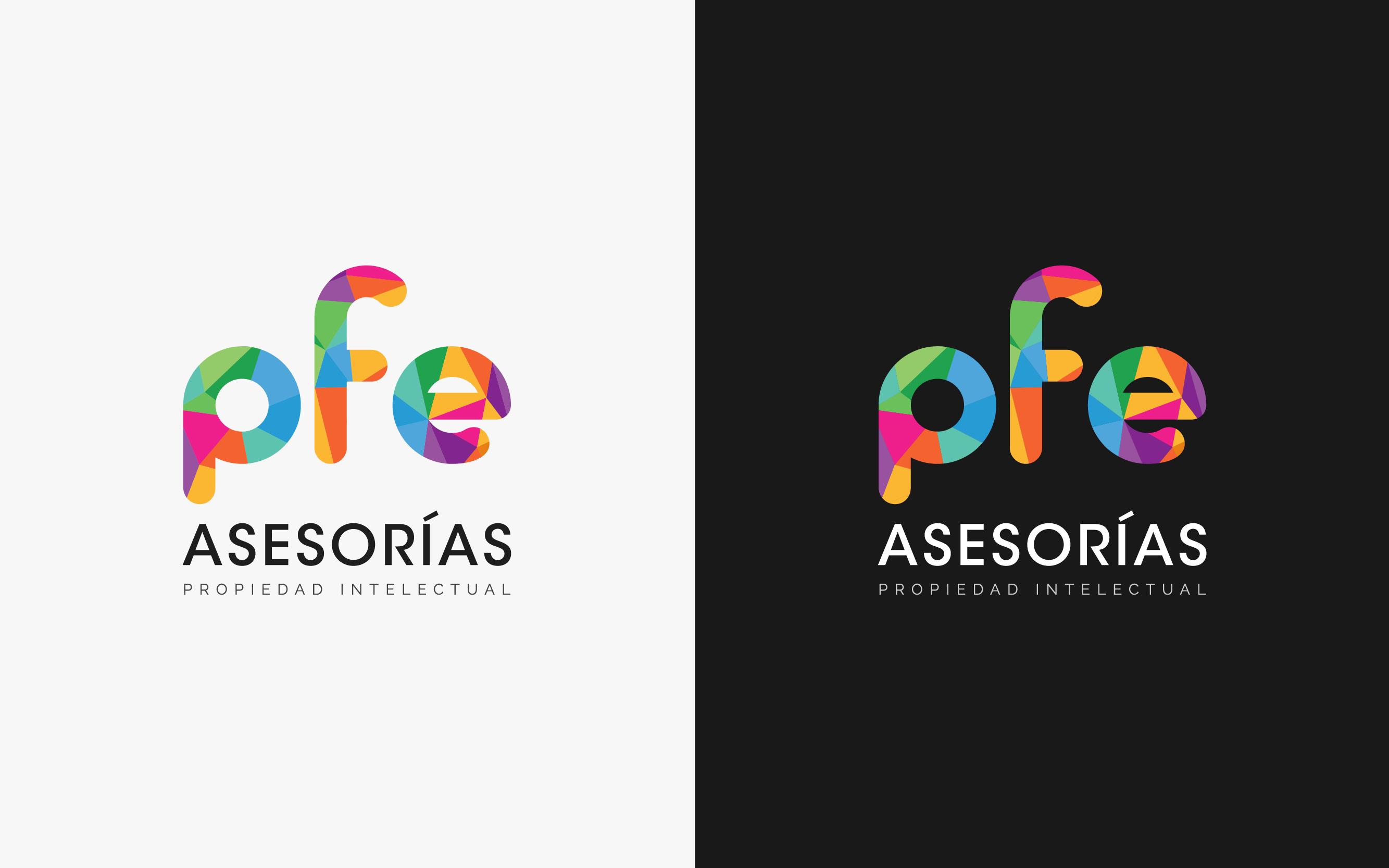 logo-pfe-3-01