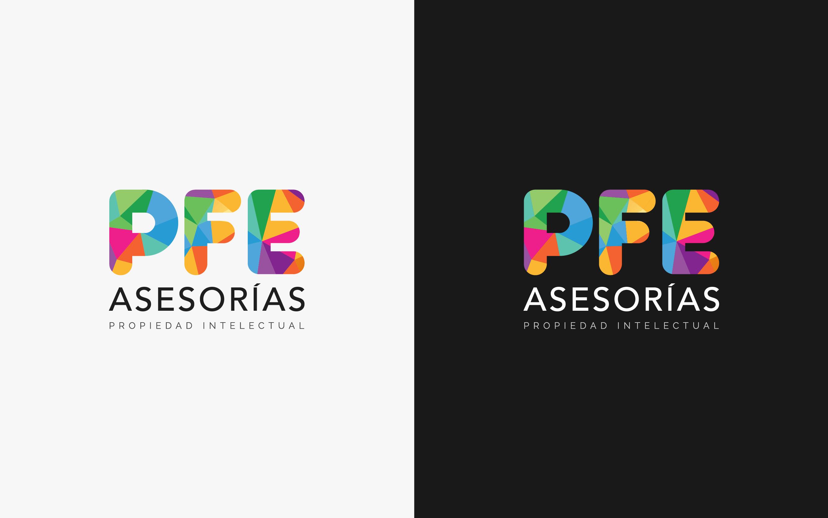 logo-pfe-3-02