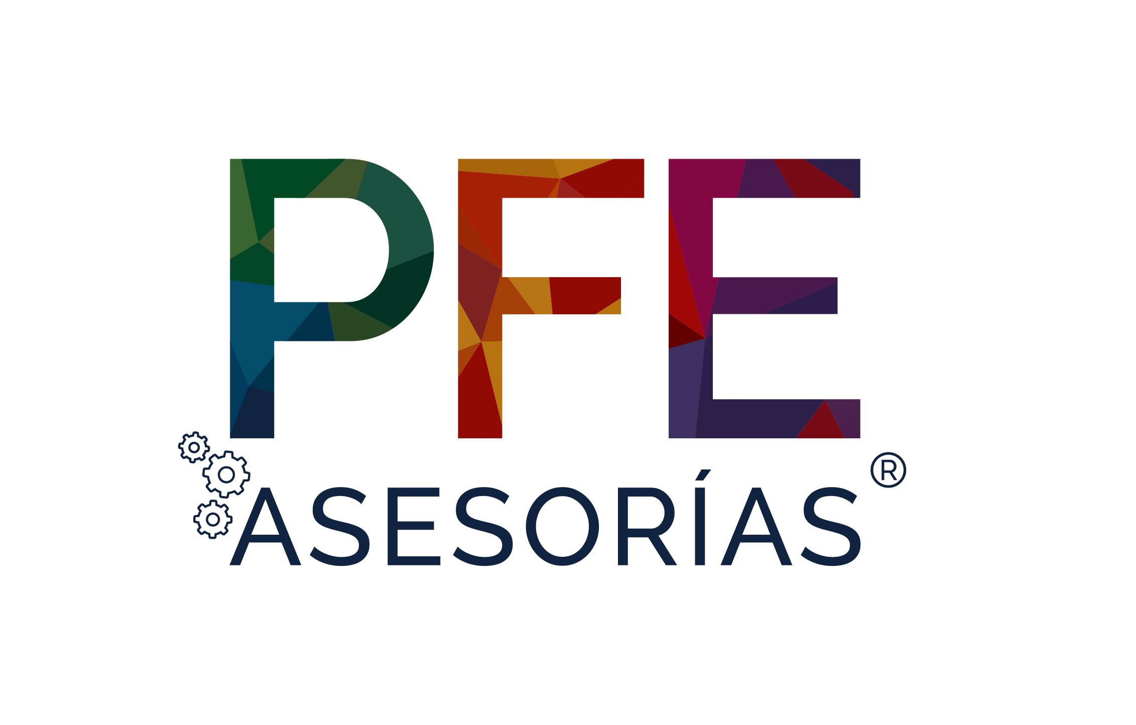 logo-pfe copy2-01.png
