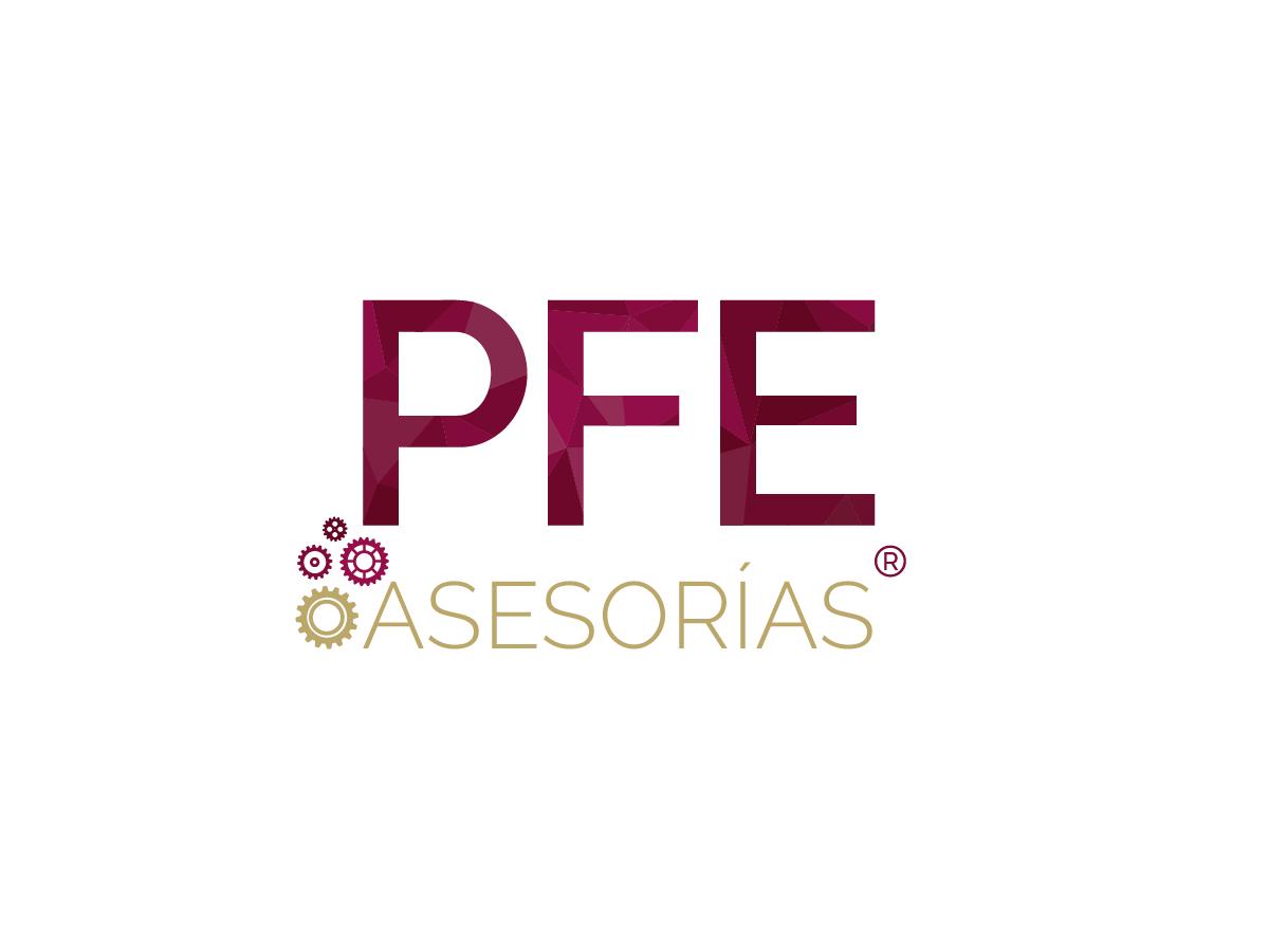 logo-pfe copy2 copy-01.png
