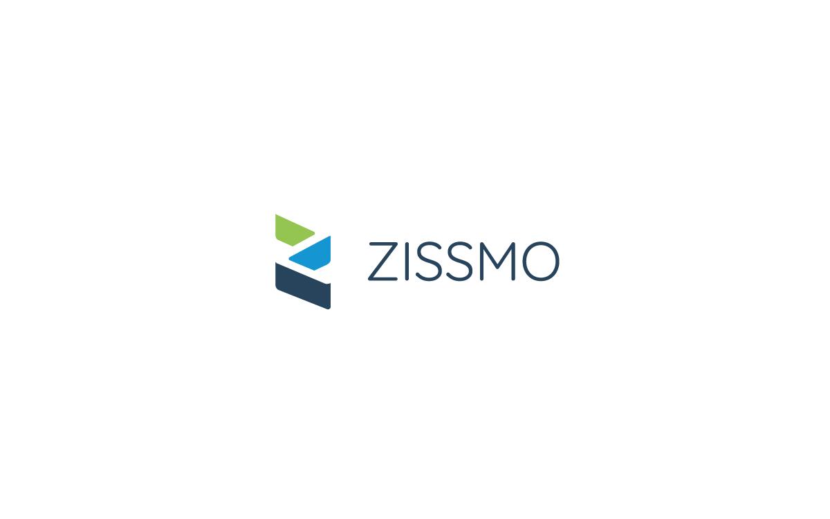 logo-zissmo