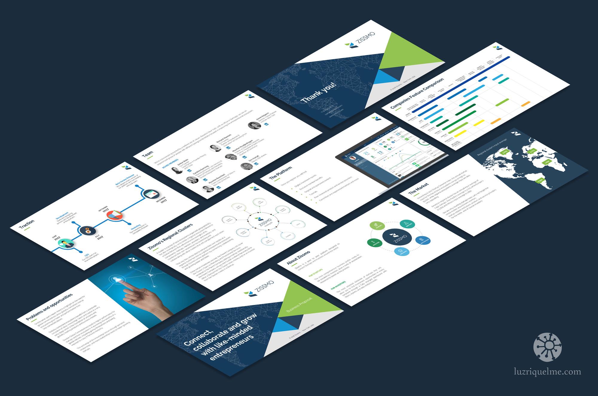 presentation-wide.jpg