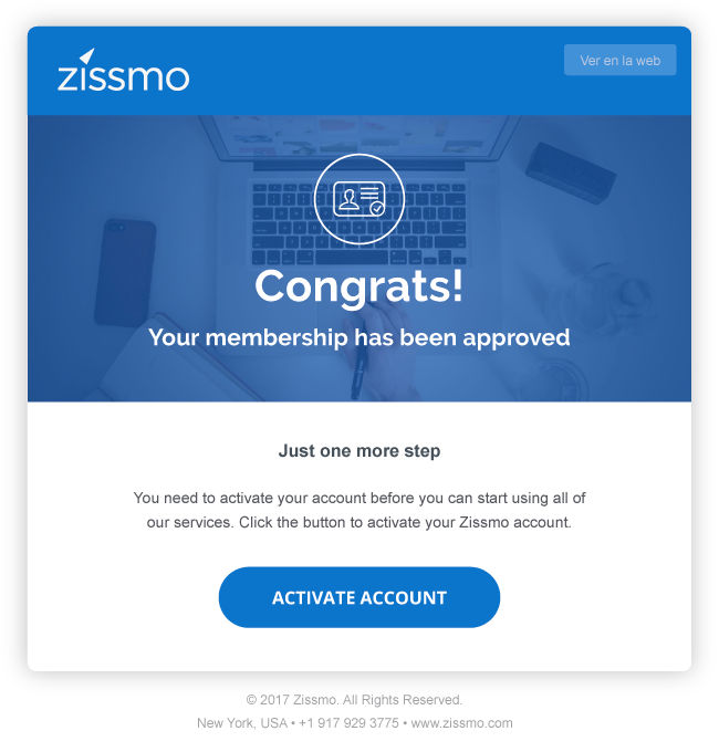 zissmo-application-accepted2