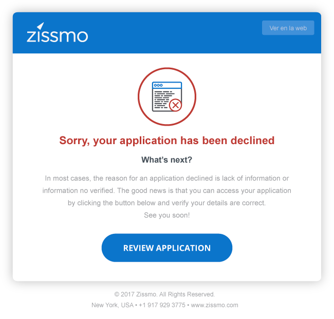 zissmo-registration-rejected