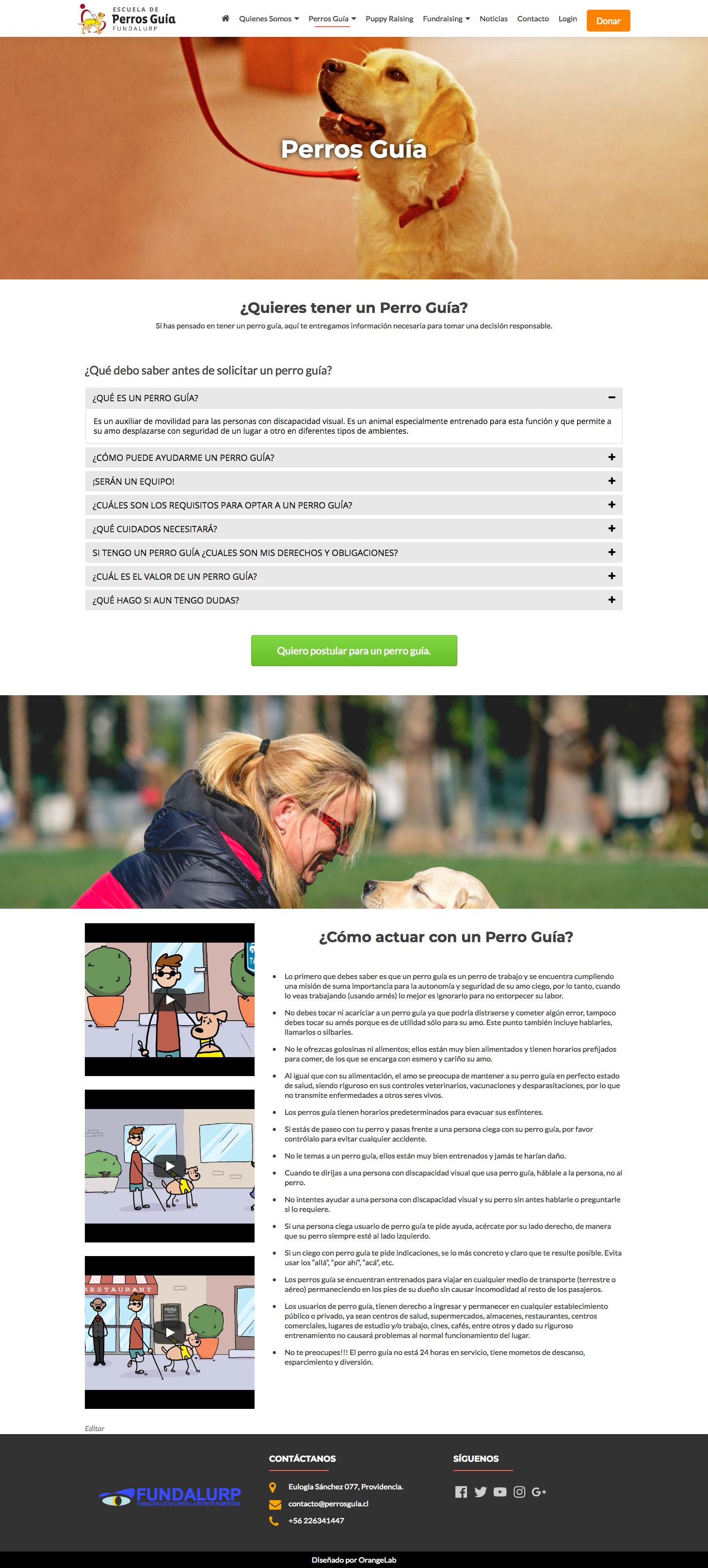 Screenshot_2018-07-15 Perros Guía - Escuela de Perros Guía Fundalurp