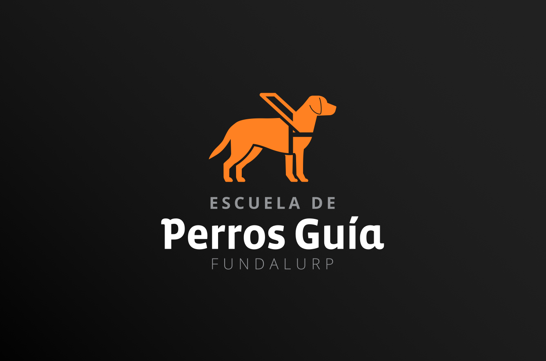 logo-ppta2