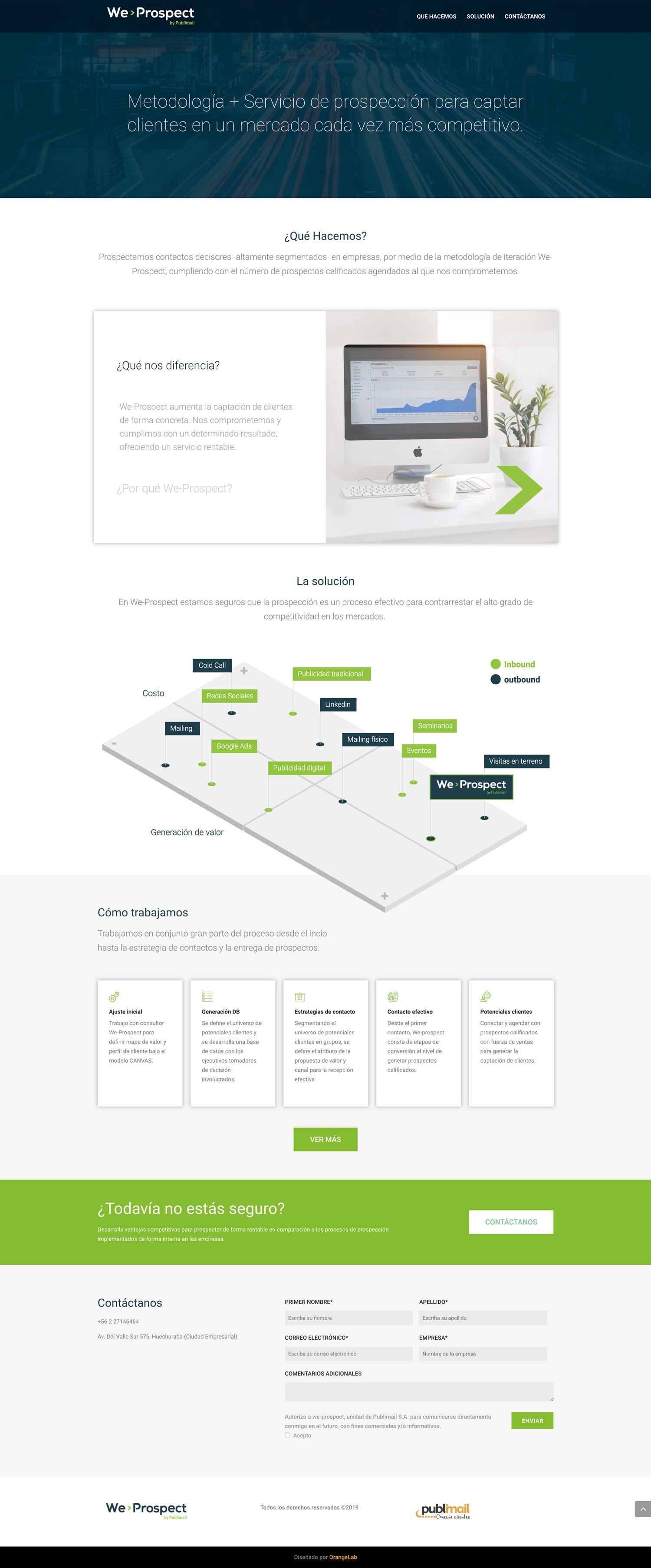 AwesomeScreenshot-We-Prospect-Metodolog-a-Servicio-de-prospecci-n-para-captar-clientes-en-un-mercado-cada-vez-m-s-competitivo-2019-07-29-14-07-73